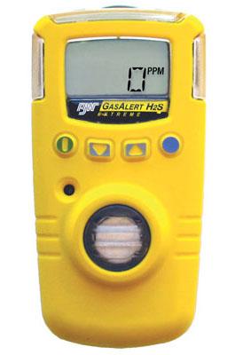 Gas Detectors Amp Calibration Gas Equipment Solutions Tasmania